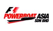 F1Powerboatasia