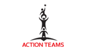 dstt-client-action-teams