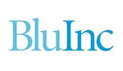 Bluinc