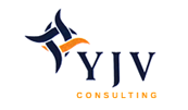 VJVConsulting