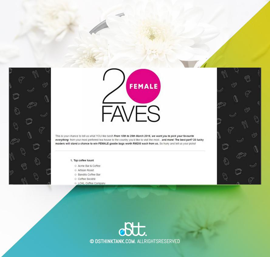 dstt-20female-fave-campaign