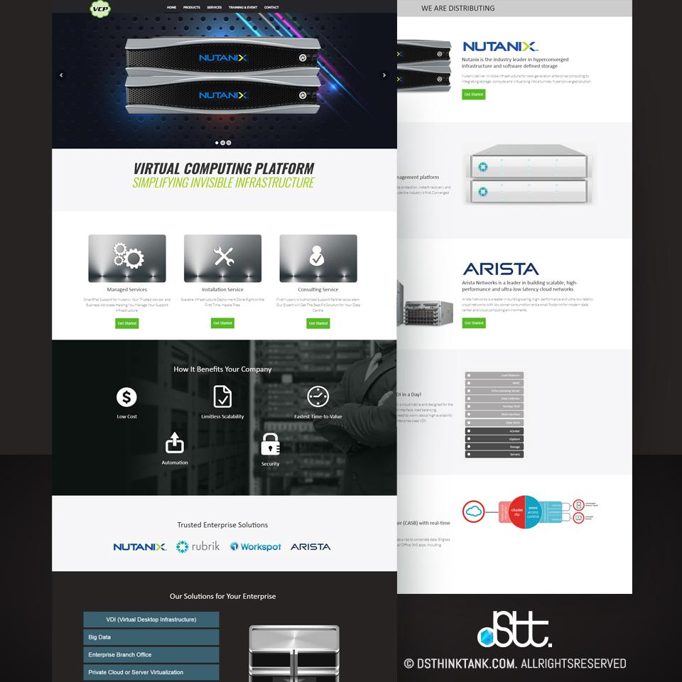 dstt-archive-website11