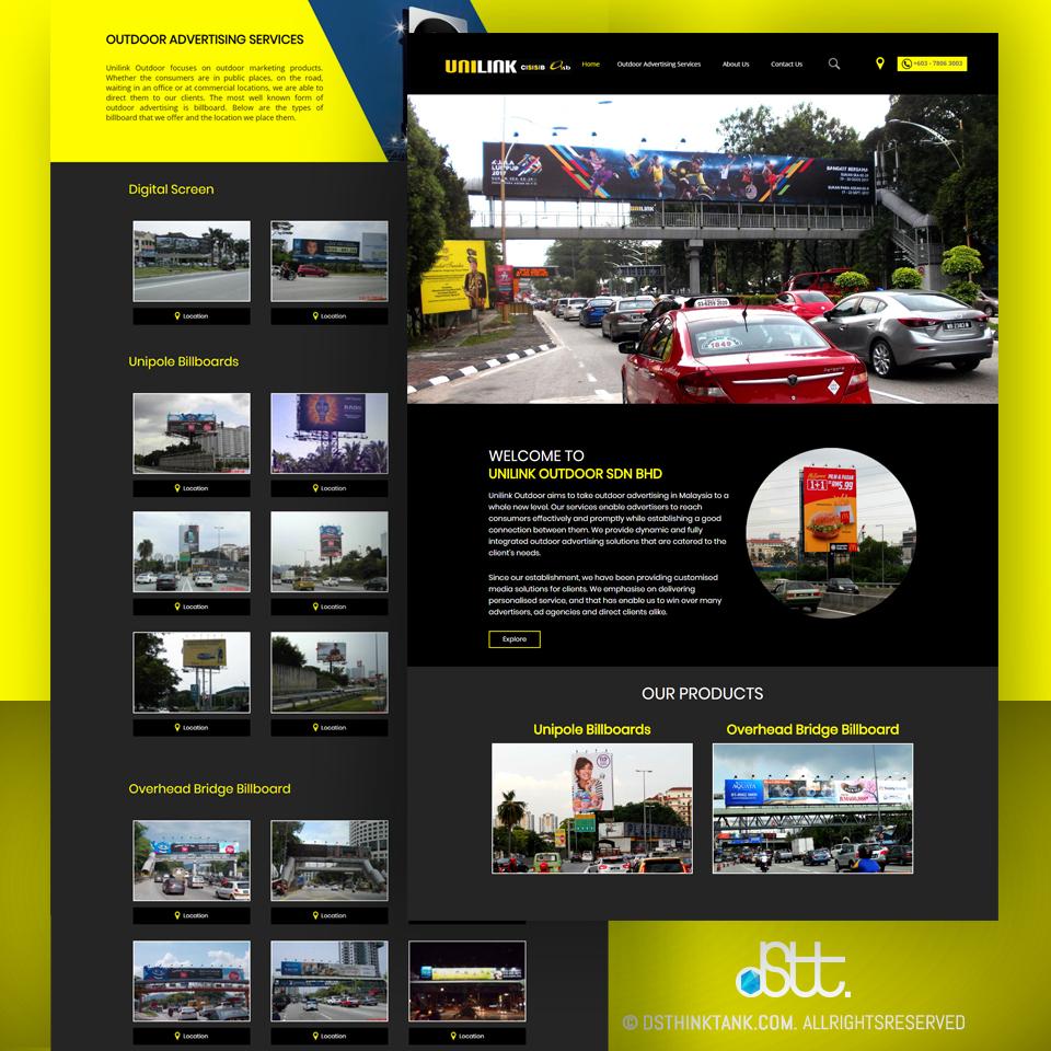 dstt-archive-website16