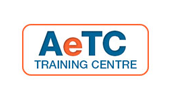 dstt-client-aetc-executive-training
