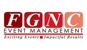 dstt-client-fgnc-event-management