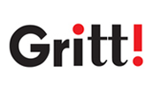 dstt-client-gritt-education