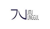 dstt-client-jitu-unggul