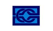 dstt-client-koperasi-tenaga-nasional-berhad