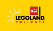 dstt-client-legoland-holidays