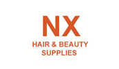 dstt-client-nx-hair-beauty-supplies