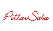dstt-client-pillar-saba