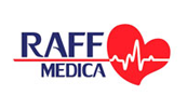 dstt-client-raff-medica