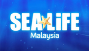 dstt-client-sealife-malaysia