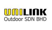 dstt-client-unilink-outdoor