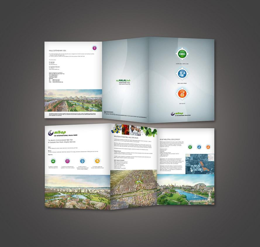 dstt-design-mihap2