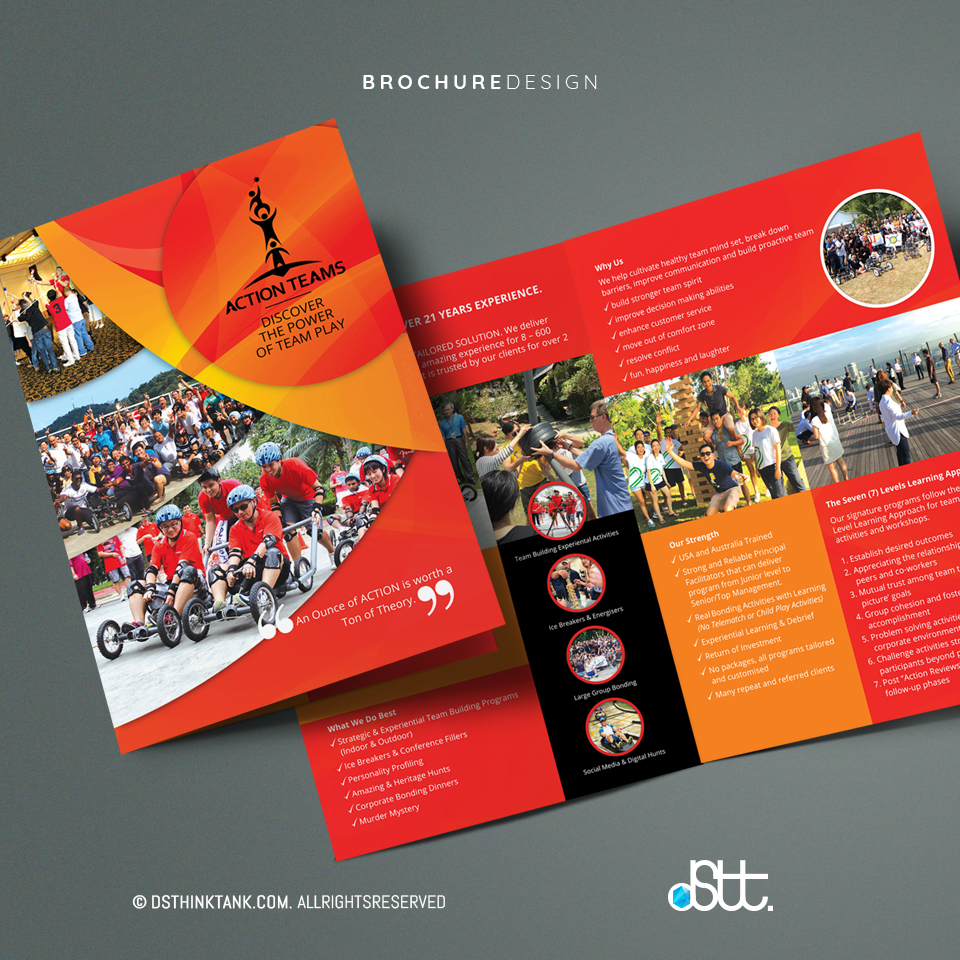 dstt-fb-brochure