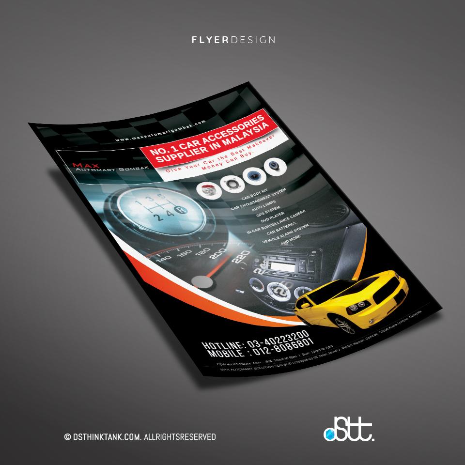 dstt-fb-flyer1