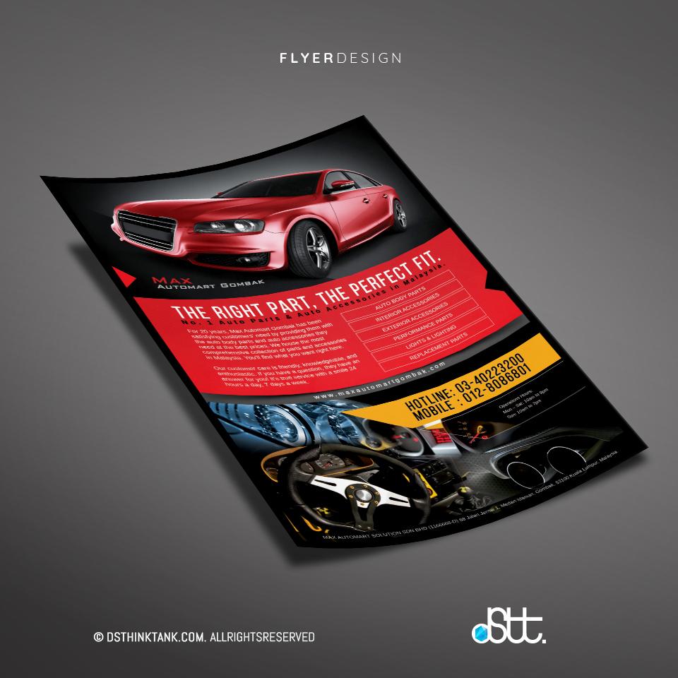 dstt-fb-flyer2