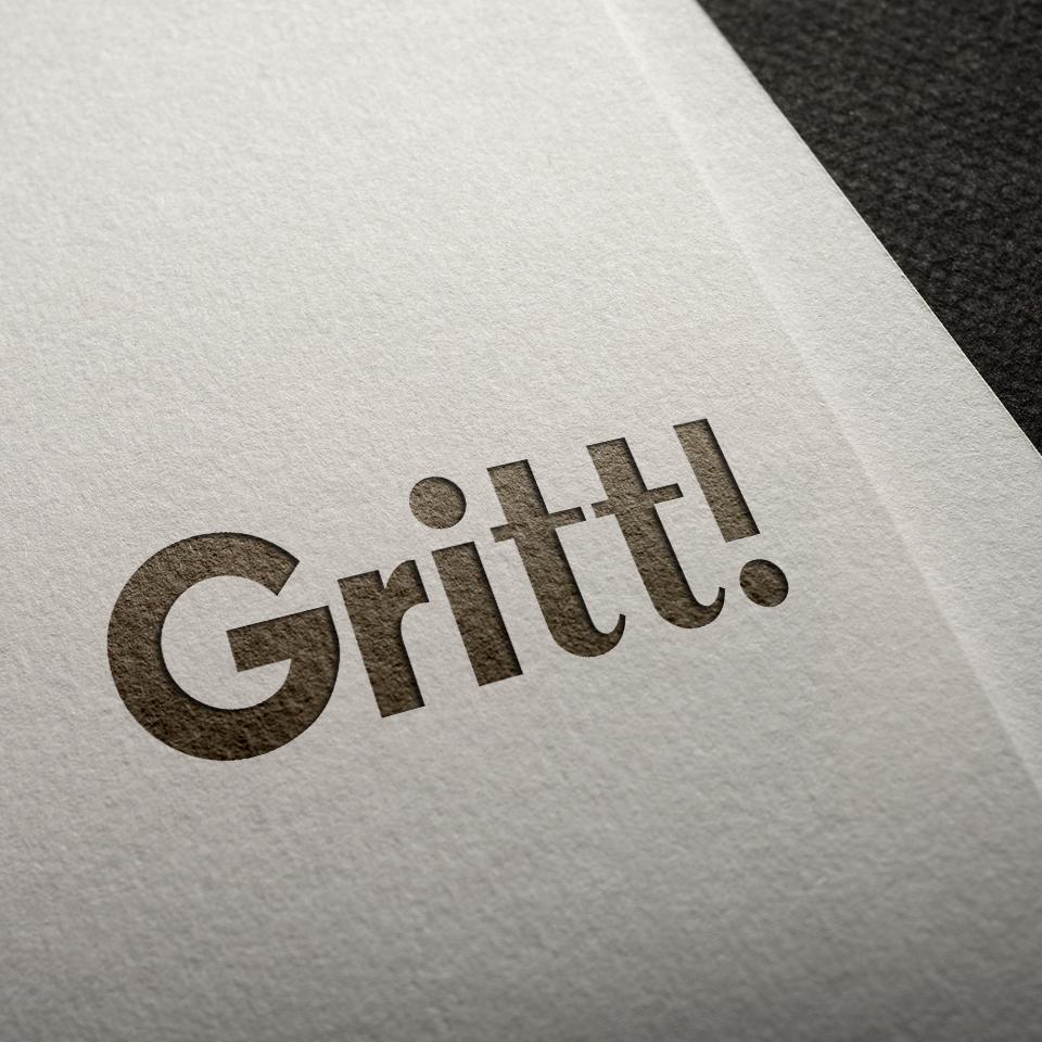dstt-fb-gritt1
