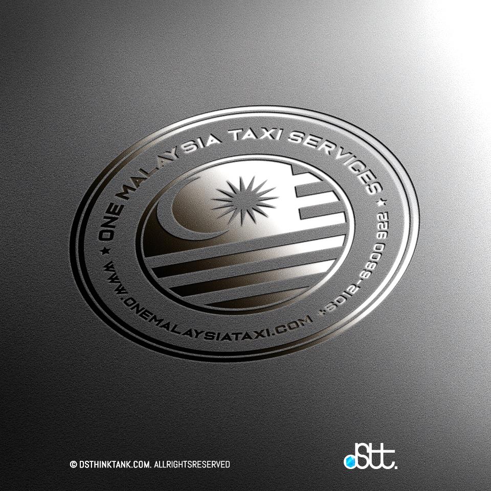 dstt-fb-image-43