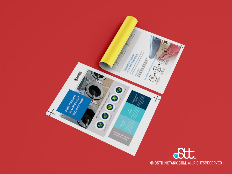 dstt-flyer-laundrypeople