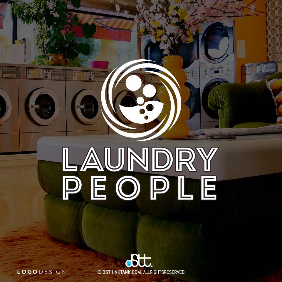 dstt-logo-laundrypeople