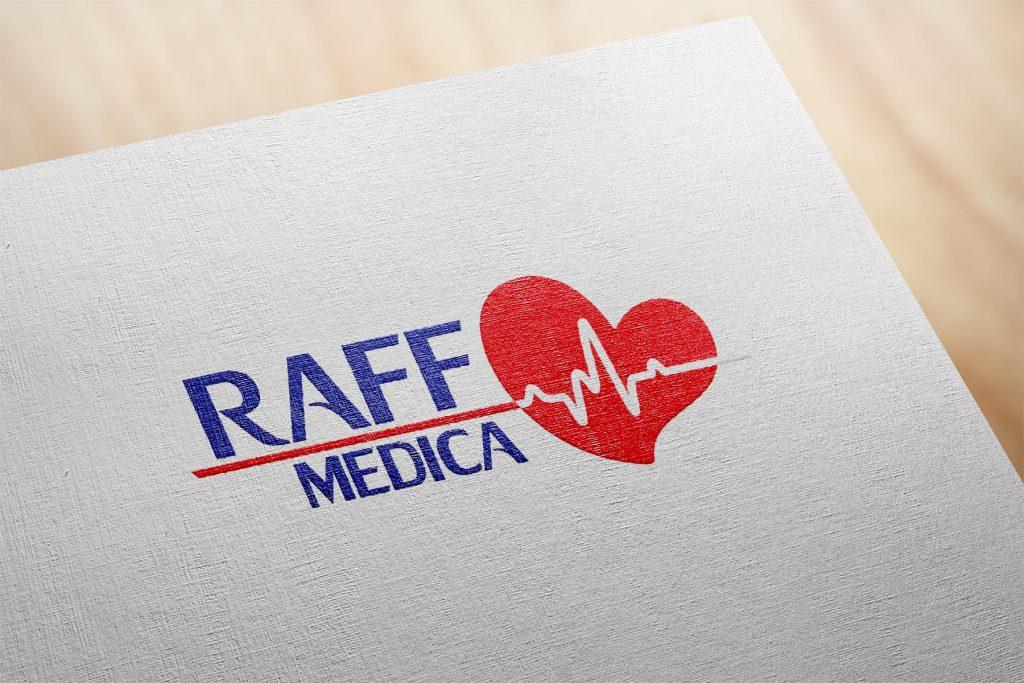 dstt-raffmedica-logo