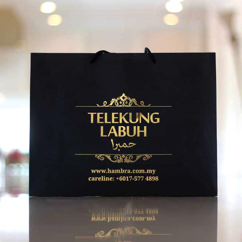 dstt-telekunghambra-paperbag