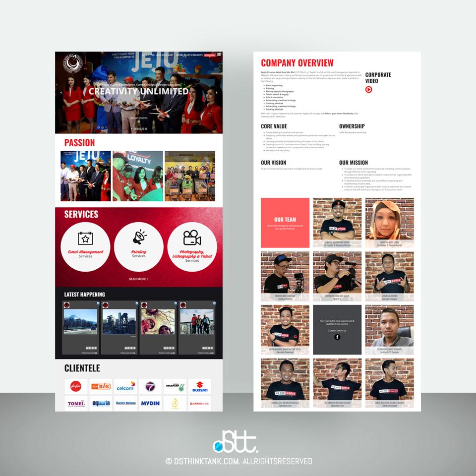 dstt-website-applecreativeasia