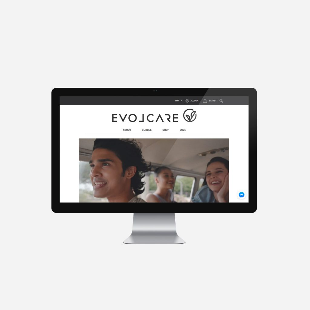 dstt-website-evolcare
