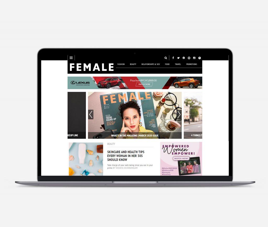 dstt-website-female1