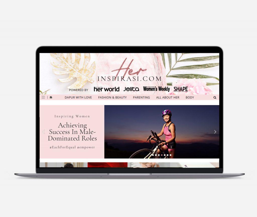 dstt-website-herinspirasi