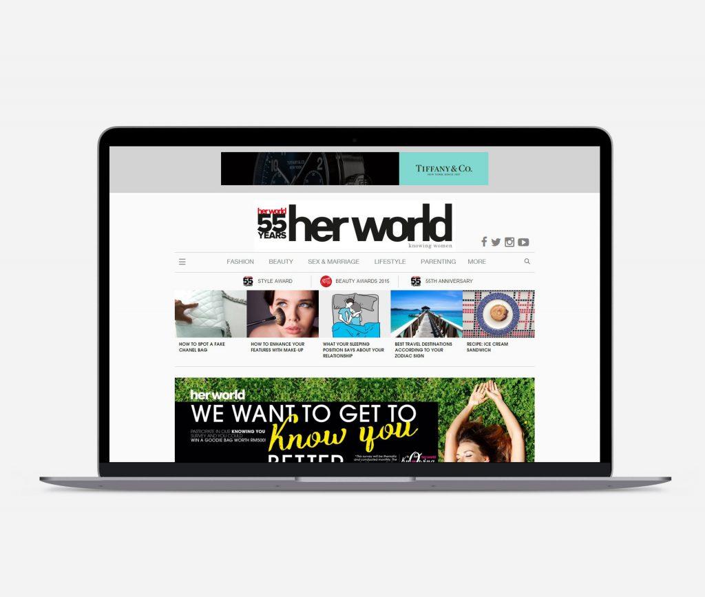 dstt-website-herworld