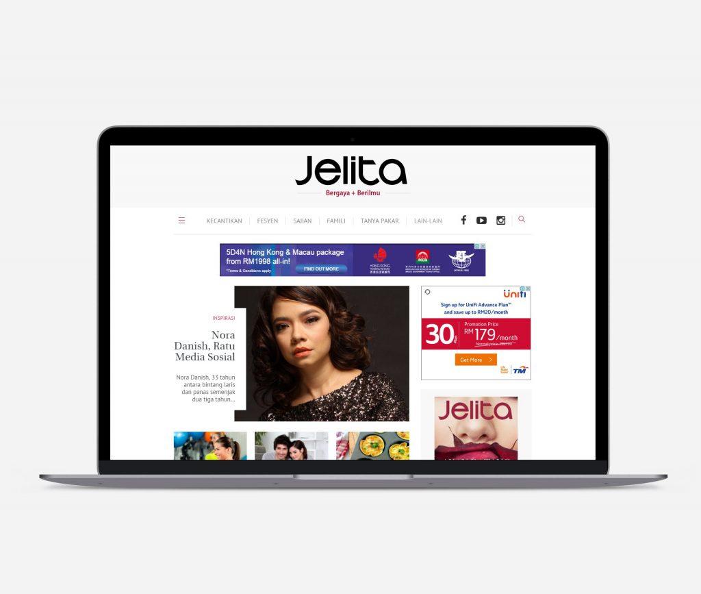 dstt-website-jelita