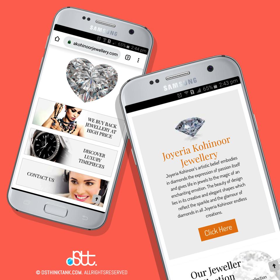 dstt-website-joyeriakohinoorjewellery