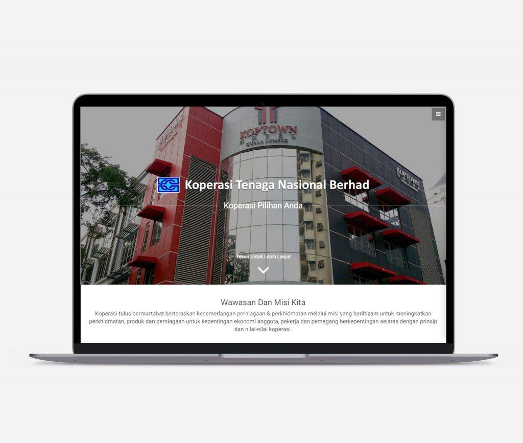 dstt-website-ktnb
