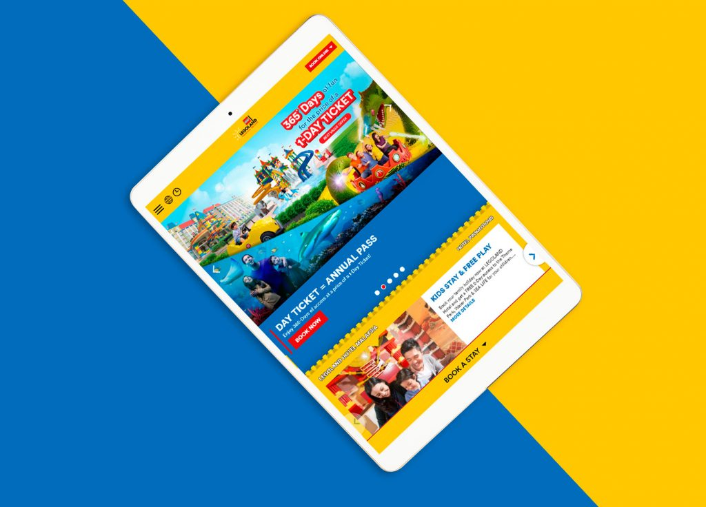 dstt-website-legoland