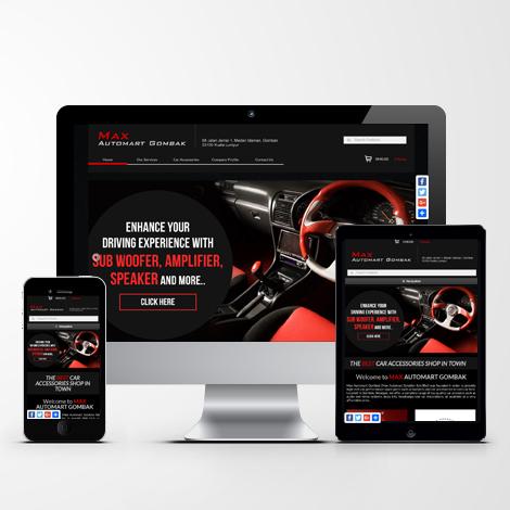 dstt-website-maxautomart-gombak