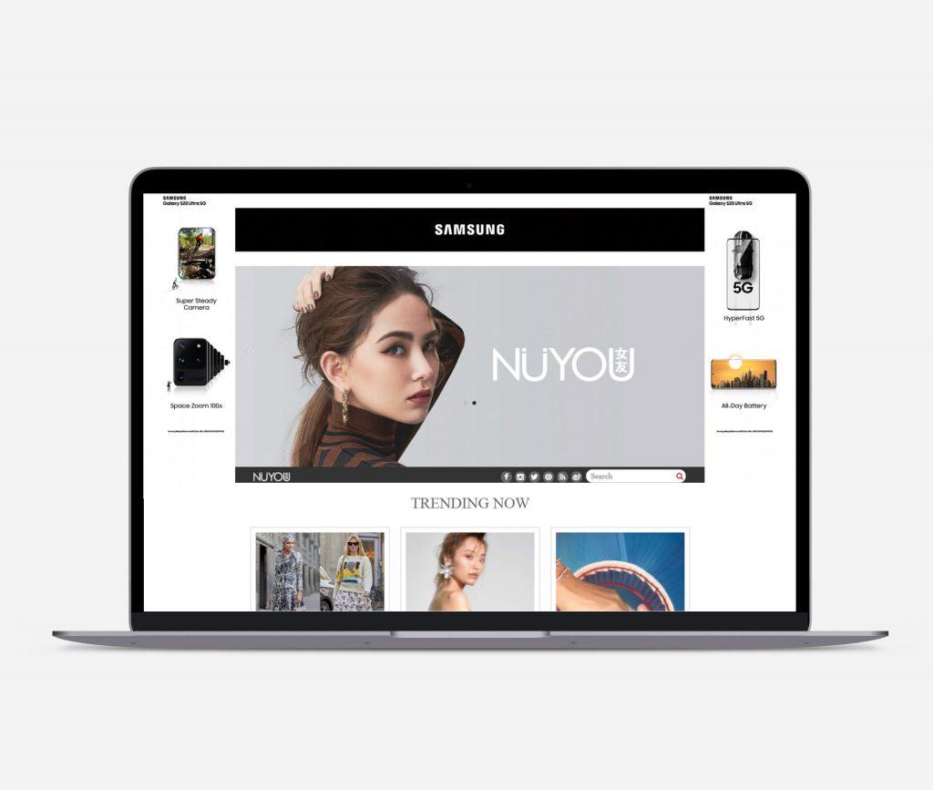 dstt-website-nuyou