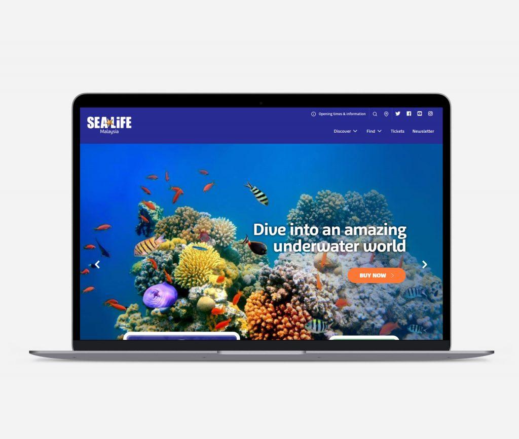 dstt-website-sealifemalaysia