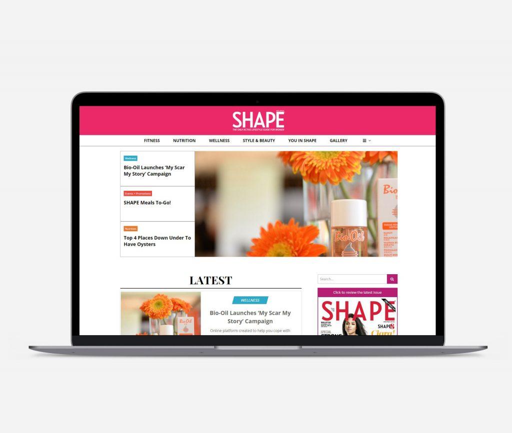 dstt-website-shape