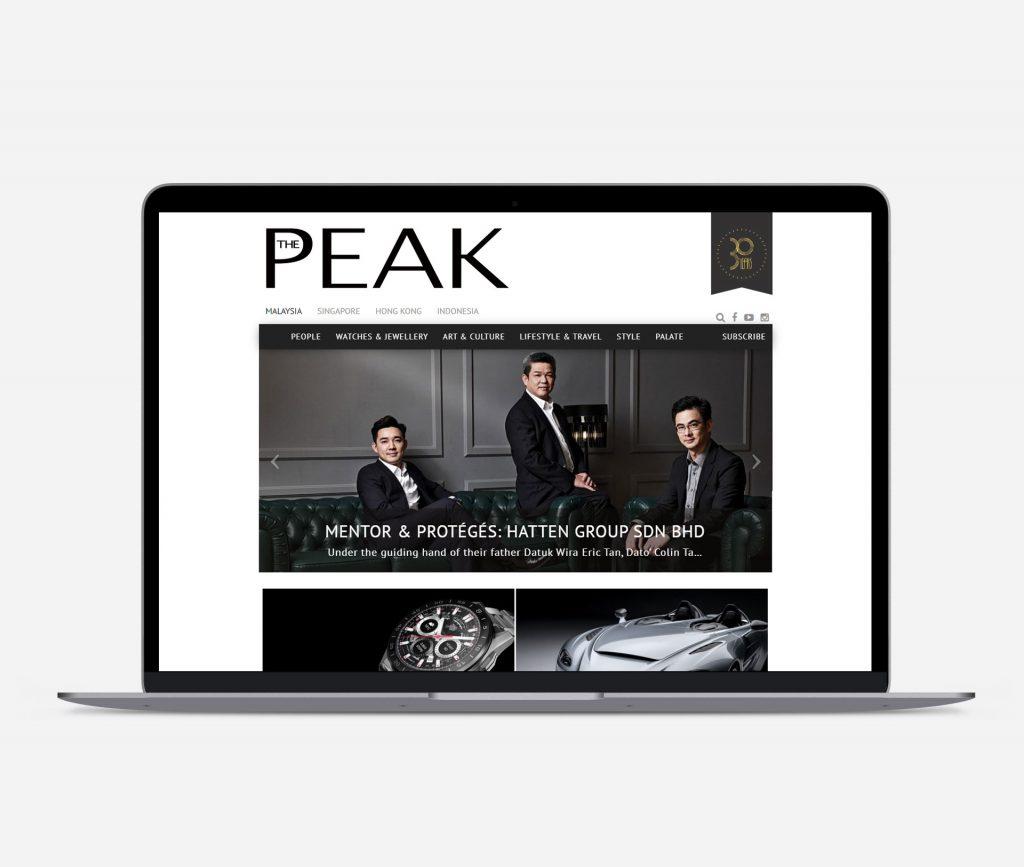 dstt-website-thepeak
