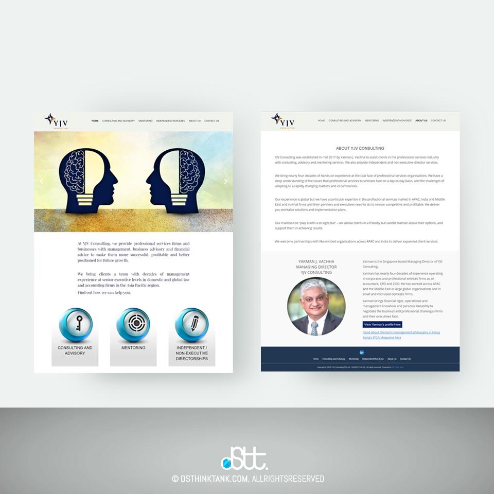 dstt-website-yjv