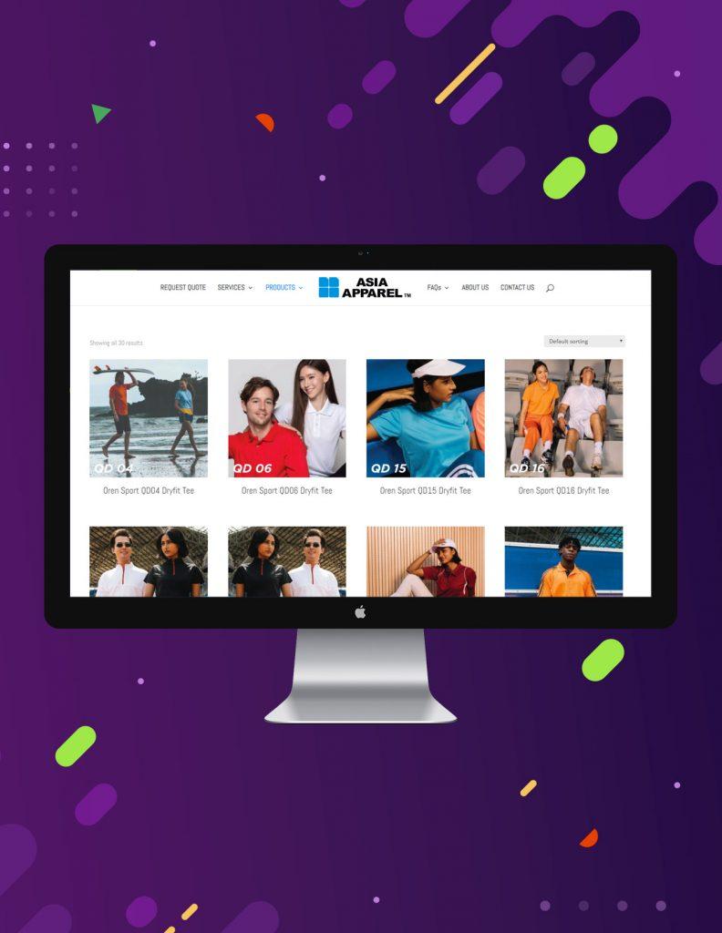 dstt-portfolio-asia-apparel