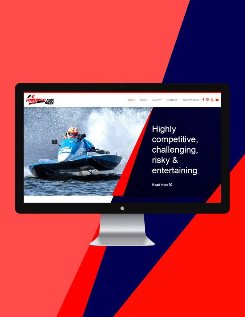 dstt-portfolio-f1powerboat-asia