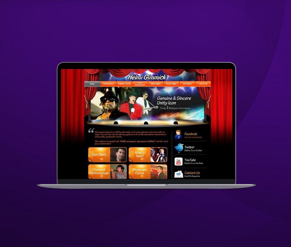 dstt-portfolio-website-helmigimmick