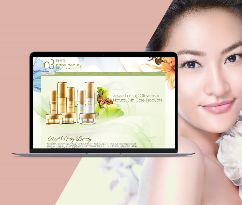 dstt-portfolio-website-nabybeauty