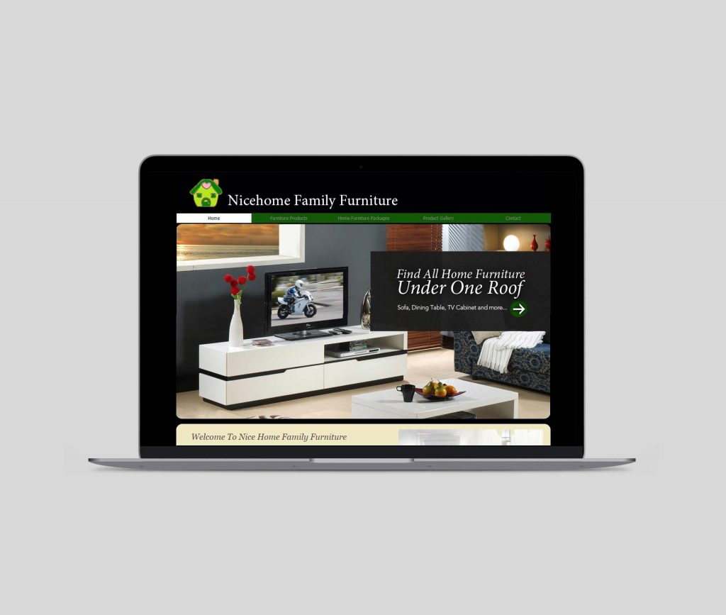 dstt-website-nicehome-family-furniture