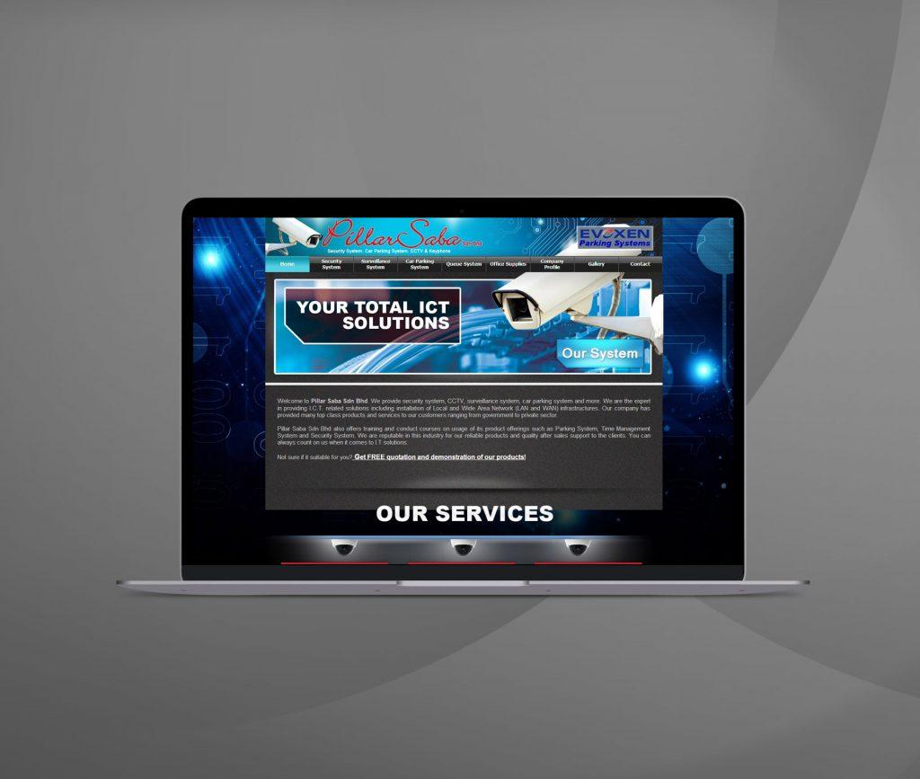 dstt-website-pillarsaba