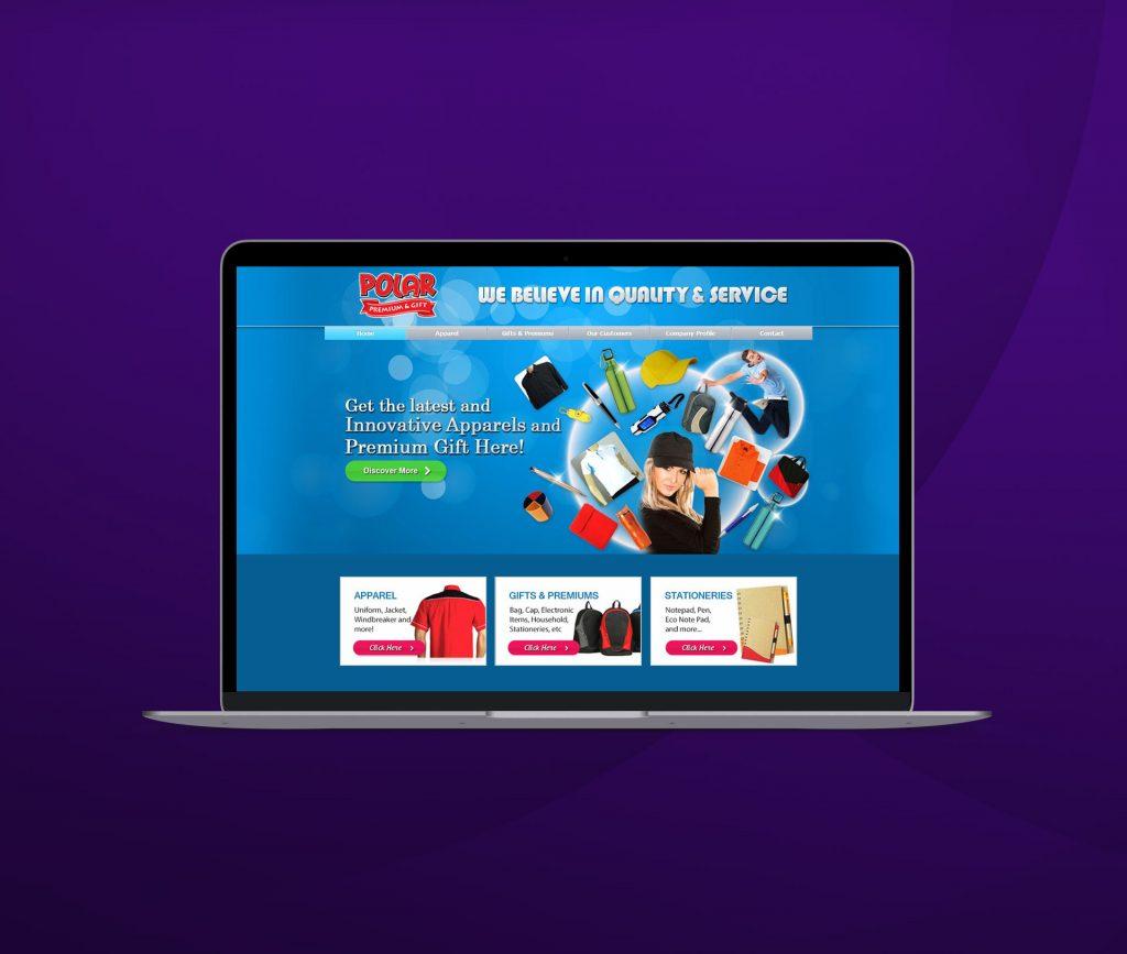 dstt-website-polarpremium